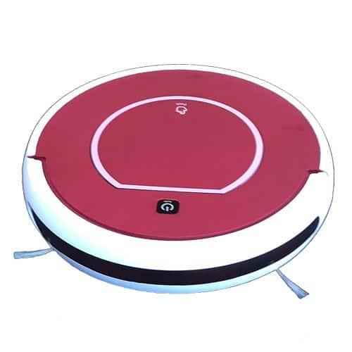 Bug Floor Cleaner home service robots