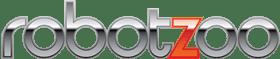 Robot Zoo Logo